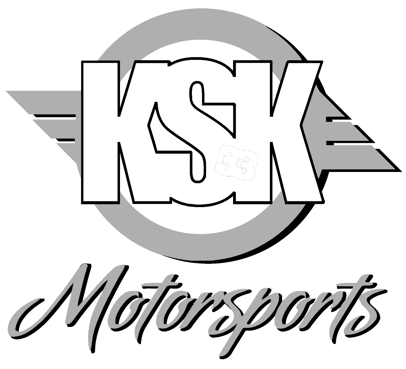 Ksk Racing About